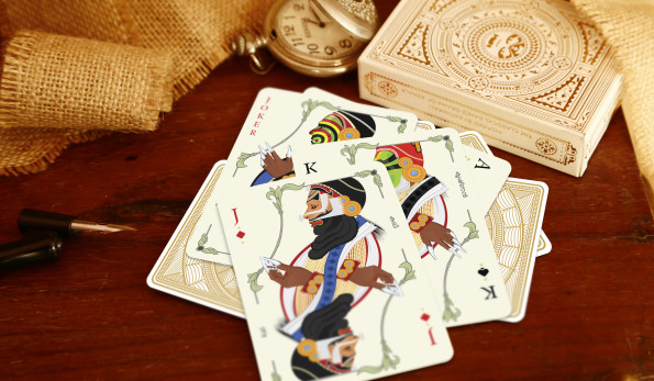 card 06